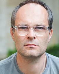 Johannes Gstöttenmayr