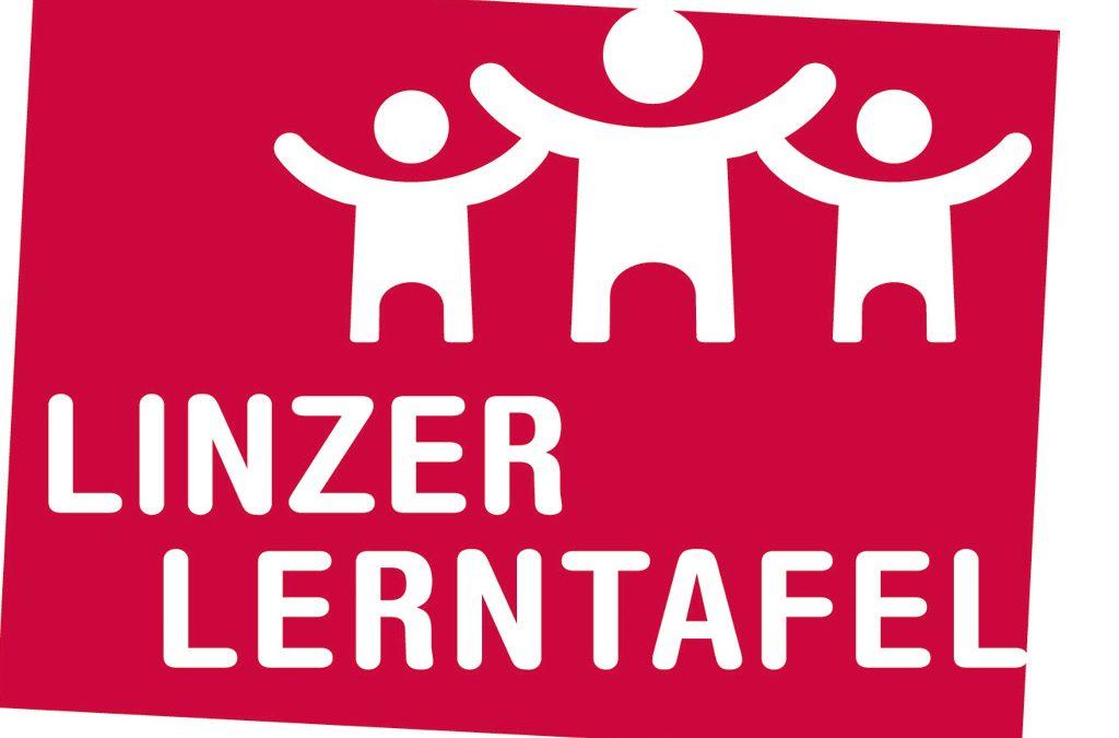 LERNHELFER*INNEN DRINGEND GESUCHT!